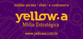 Yellow A