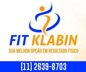 Fit Klabin