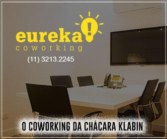 Eureka Coworking